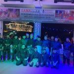 AKYBMS terus menjadi tunjang utama mengekalkan budaya Melayu Sarawak