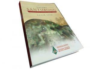 Sejarah Asal Sarawak Sejak 300 Era Sebelum Sekarang (ESS/BCE) Terbongkar!